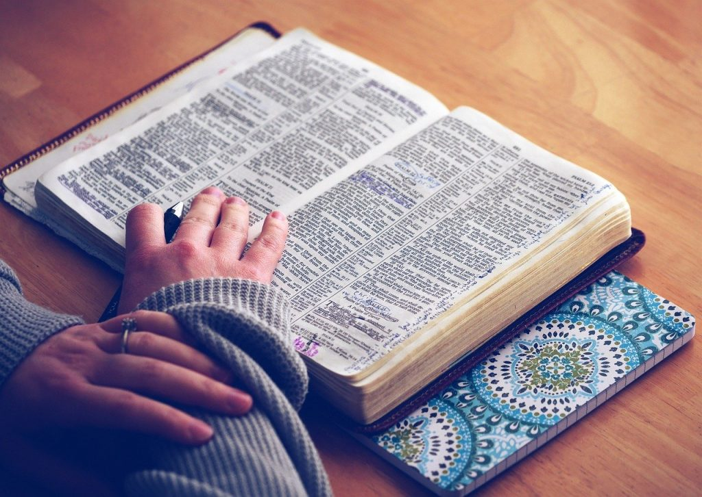 book, bible, bible study-1209805.jpg