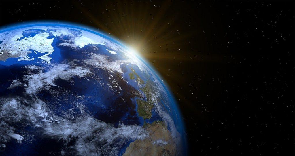 earth, planet, world-1990298.jpg