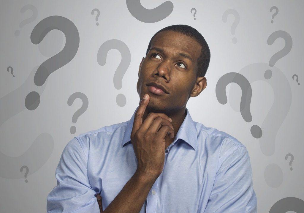 man, thinking, doubt-5723449.jpg