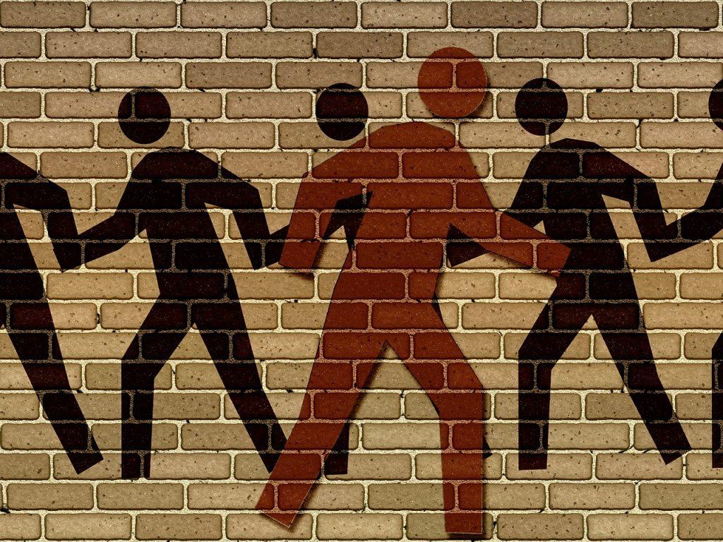 silhouettes, against, nonconformist-616913.jpg